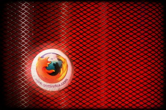 firefox-tecles