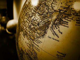 old-globe