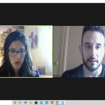 Videoconferència amb el Jitsi Meet