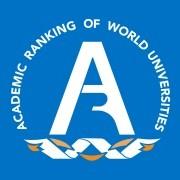 arwu-logo