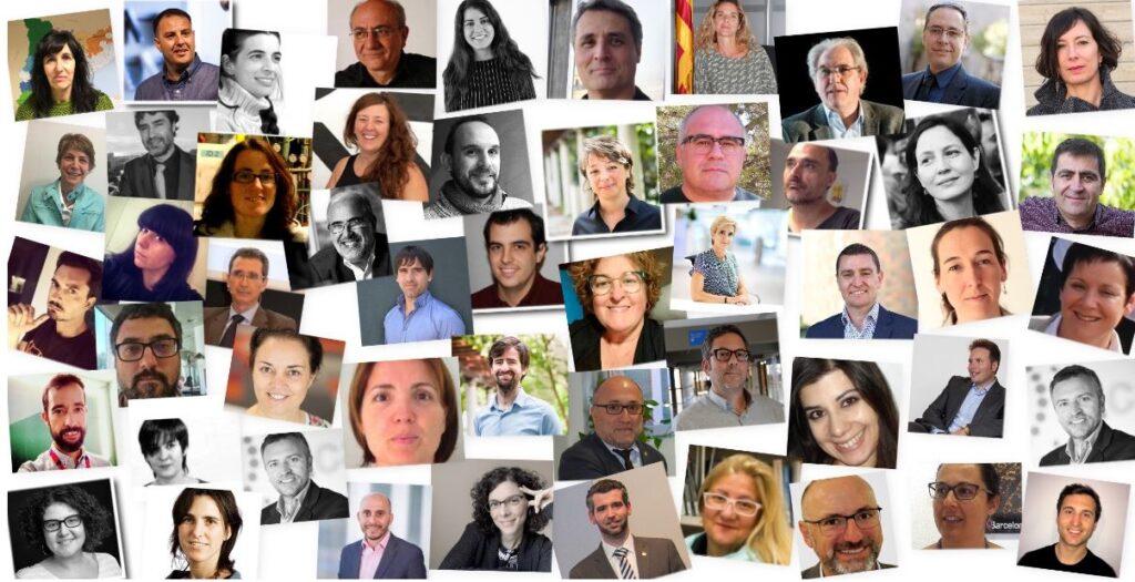 Nuevo Máster en Diseño y Dirección de Labs y Proyectos de Innovación Social y Digital