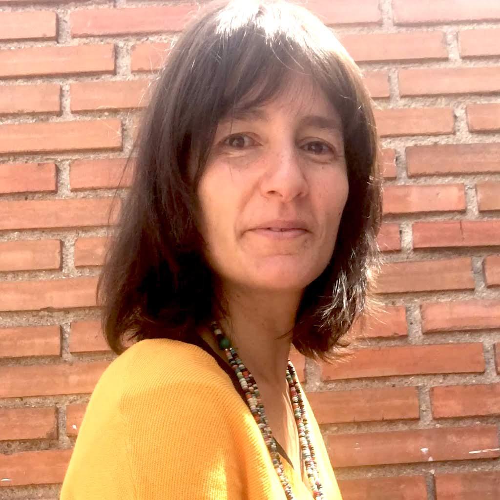 La Dra. Rocío Nogales Muriel recibe el VII Premio de Investigación ENCATC en Política Cultural y Gestión Cultural