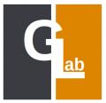 Galdeano Lab