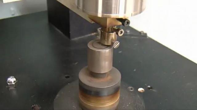 Ingeniería de materiales (Facultad de Química)