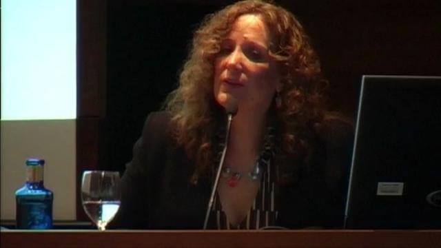 III Seminari Internacional de la Càtedra UNESCO de Bioètica de la UB. 1a Part