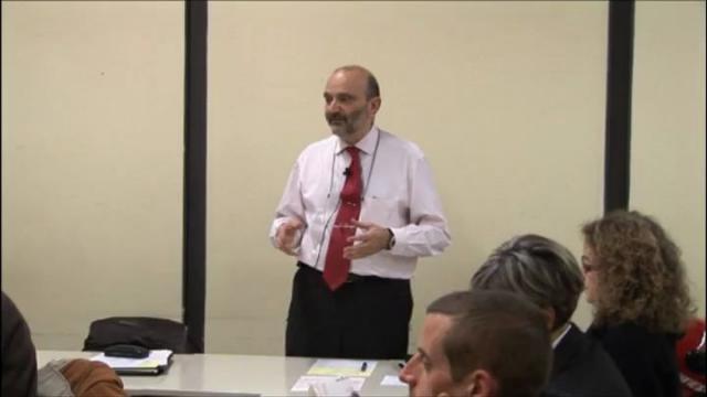 Pràctica: 'Tècniques de venda en èpoques de crisi'