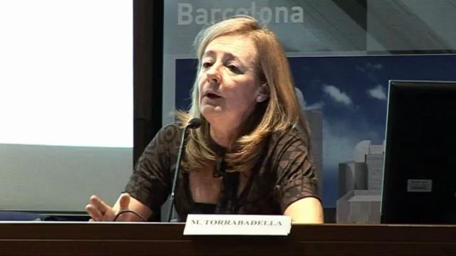 IV Seminario Internacional de la Cátedra UNESCO de Bioética de la Universitat de Barcelona - Sesión de ...<br/>tarde