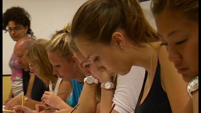Cursos de verano en Estudios Hispánicos
