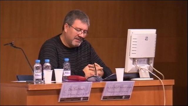 Mecanismos vasarianos de reflexión intelectual en la literatura artística y arquitectónica hispánica de ...<br/>los siglos XVI-XVIII