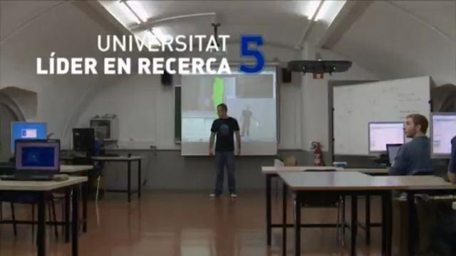 10 motius per estudiar a la Universitat de Barcelona