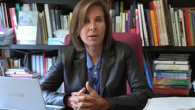 L'actualitat de les Activitats Culturals a la UB, per Lourdes Cirlot