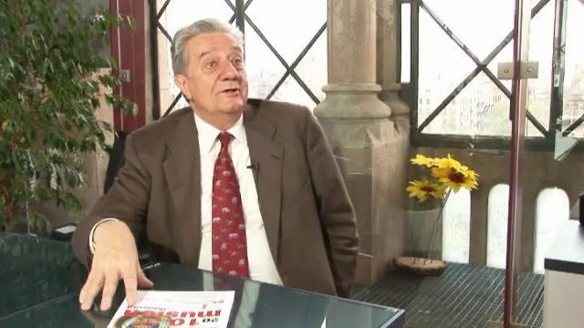 Els inicis de les activitats culturals a la UB, per Salvador Claramunt
