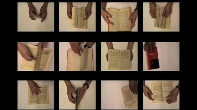 Lecturas cotidianas