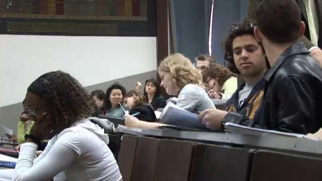 Memòria del curs acadèmic 2011-2012 (UB)