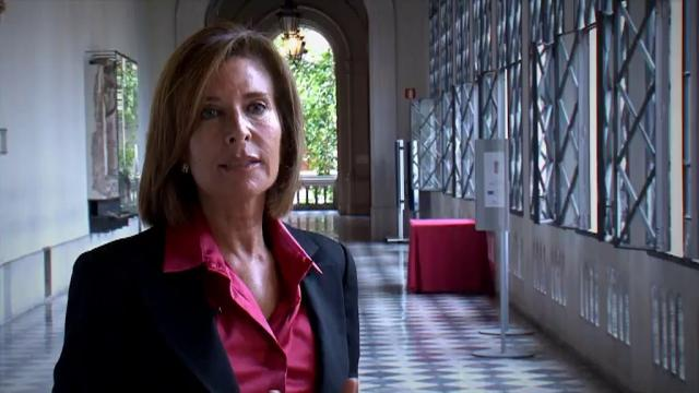 Exposició: 'Paisatges Immanents' de Domènec Corbella