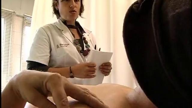 Del diagnòstic al tractament