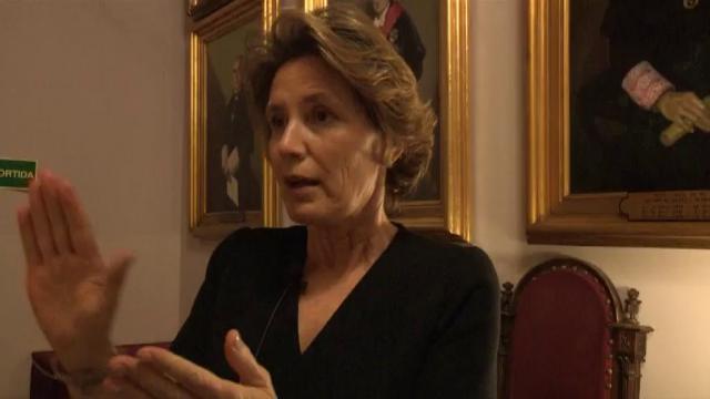 Premis Consell Social 2012 - Premi José Manuel Blecua