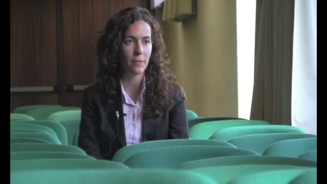 Primer taller universitari 'Speed Networking Talent: Vine, troba i parla amb els seleccionadors ocults'
