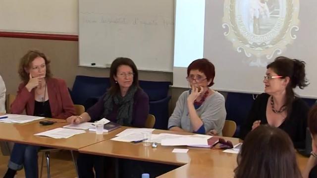 Pràctiques fèrtils i contextos institucionals estèrils