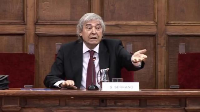 XII Encuentro de Responsables de Protocolo y Relaciones Institucionales de las Universidades Españolas