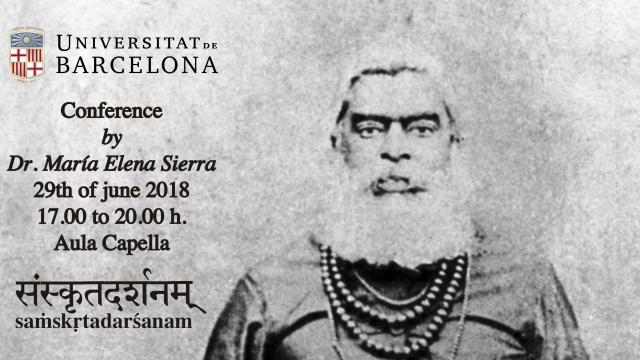 ŚRĪ KEDĀRANĀTHA DATTA BHAKTIVINODA. Master of Masters - TRAILER