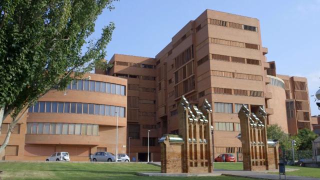 Biosciences at the University of Barcelona