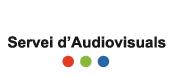 Servicio de Audiovisuales