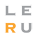 logo del leru - League of European Research Universities