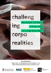 "International Conference: ""Challenging corporealities"""