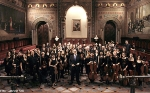 31st Cycle of Music at the University: Orchestra of the University of Barcelona