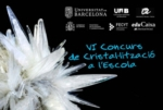 Final conference of the 6th Crystallization Contest at School