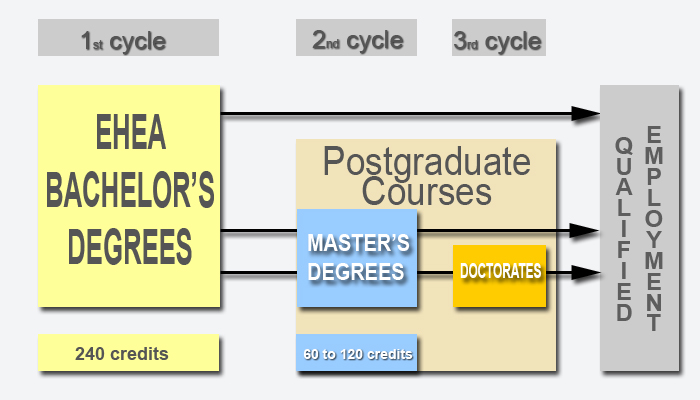 Doctoral Degree: What Is A Professional Degree Vs Doctoral