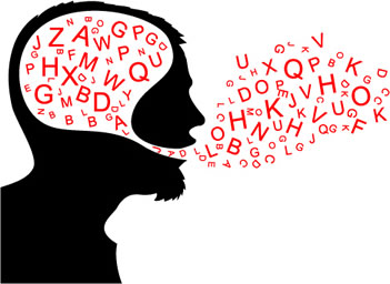 Metalinguistic Ability in Bilingual Children: The Role of Executive Control