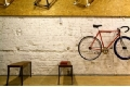 The website includes more than forty bars and restaurants and continues receiving new requests.- A student of Business Administration and Management creates a portal of bike-friendly bars in Barcelona