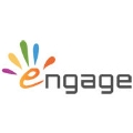 The European project Engage has set up a portal that provides teachers with free download educational resources.- The Faculty of Education participates in a European project that promotes debate and critical thinking among students