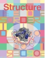 Cover of <i>Structure</i>'s May issue.- UB-lead study, cover of the journal &amp;lsquo;Structure&amp;rsquo;