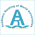 Academic Ranking of World Universities (ARWU).- The UB is once again the only Spanish university included in the world's top 200 universities