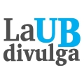 La UB divulga organises more activities every year.- The UCC+i of the UB organises new science dissemination activities and consolidates some of its best proposals