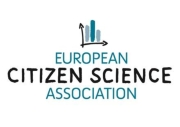 The research group OpenSystems coordinates the second assembly of the European Citizen Science Association (ECSA).