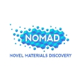 NoMaD is a new European Centre of Excellence.- The new European Centre of Excellence NoMaD will develop a new materials encyclopaedia