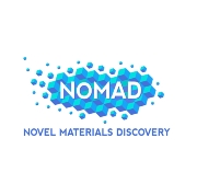 NoMaD is a new European Centre of Excellence.