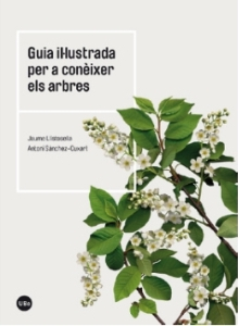 The book is aimed at the general public but it is very useful for those interested in nature and botany.