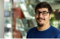 Jesús Lozano Fernández has won the award of the Catalan Society for Biology (SCB) for this thesis. - The Catalan Society for Biology Award goes to the young researcher Jesús Lozano