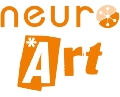 The Faculty of Fine Arts will hold the finals of the Neuroart Contest.- A hundred high school students to win Neuroart Contest