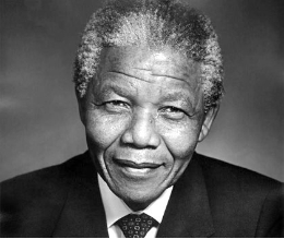 """<i>Governments, communities and individuals can change the situation</i>"", said Nelson Mandela, politician and Nobel Peace Prize awardee in 1993, in the world report on violence and health of the World Health Organization (OMS, 202)."