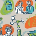 International experts gather in Barcelona on October 4 and 5 to debate on and elaborate an Action Plan on Open Science.- Open science at issue