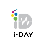 Open registration for Innovation Day