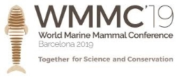 "The conference will gather 2,500 attendees from 95 countries with the logo ""Together for science and conservation""."