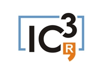 Logotip de l'IC3