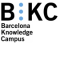 Barcelona Knowledge Campus (BKC)